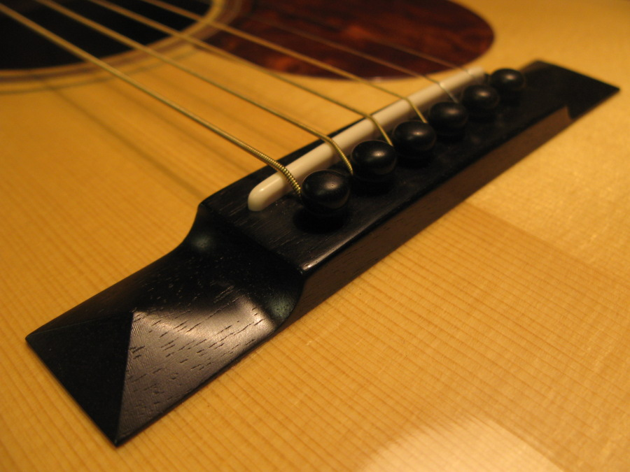 Kitaran talla
