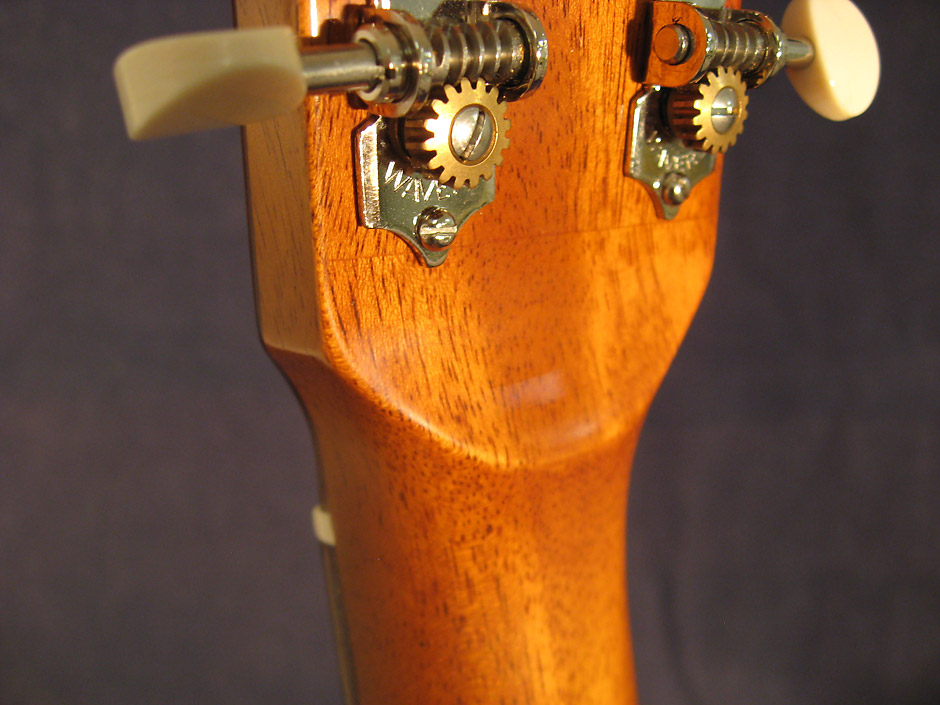 Steel String Guitars Jasesoi Musical Instruments